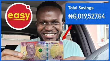 How To Make Money Online in Nigeria With 100 Naira (A Step by Step Guide)